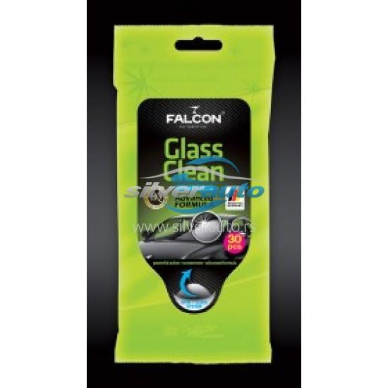 Maramice za staklo FALCON - Auto kozmetika FALCON (najpovoljnije cene www.silverauto.rs)