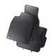 Gumene patosnice Audi A6 od 2006 do 2011 - Tipske gumene patosnice (najpovoljnije cene www.silverauto.rs)