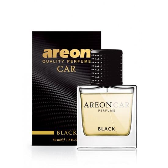 AREON Car Perfume Black - Auto osveživači (najpovoljnije cene www.silverauto.rs)