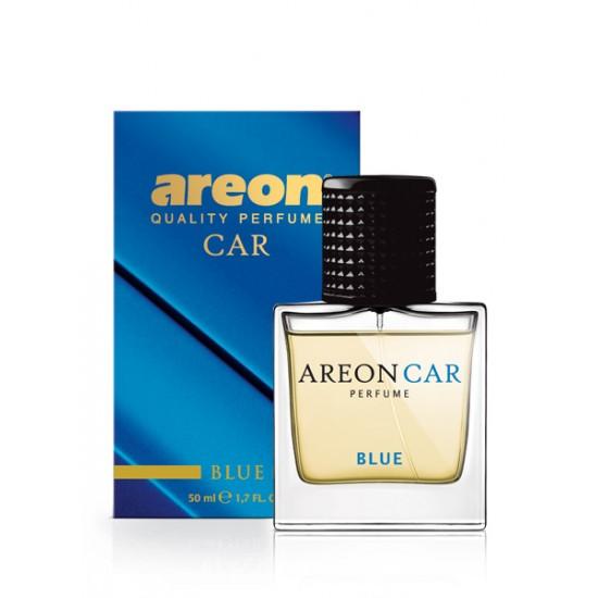 AREON Car Perfume Blue - Auto osveživači (najpovoljnije cene www.silverauto.rs)