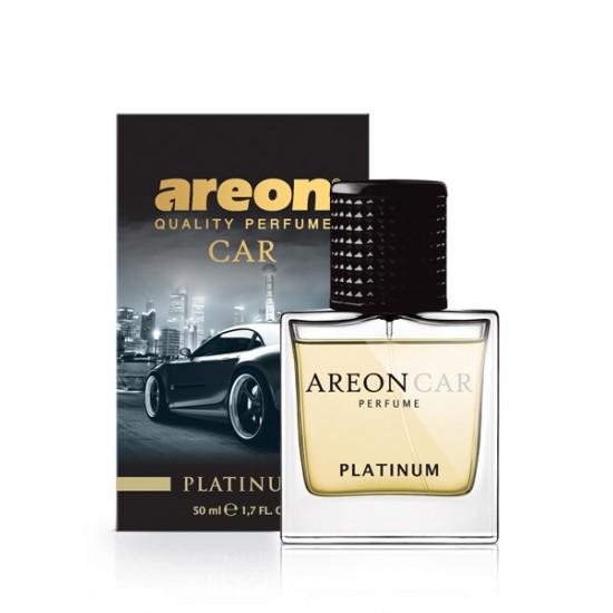 AREON Car Perfume Platinum - Auto osveživači (najpovoljnije cene www.silverauto.rs)