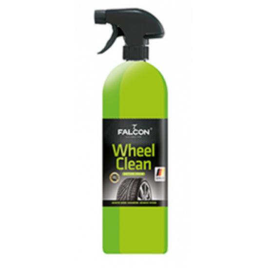 Čistač felni FALCON 750ML - Auto kozmetika FALCON (najpovoljnije cene www.silverauto.rs)