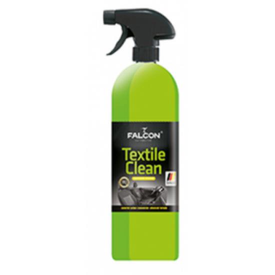 Čistač Tekstila  Falcon 750ML - Auto kozmetika FALCON (najpovoljnije cene www.silverauto.rs)