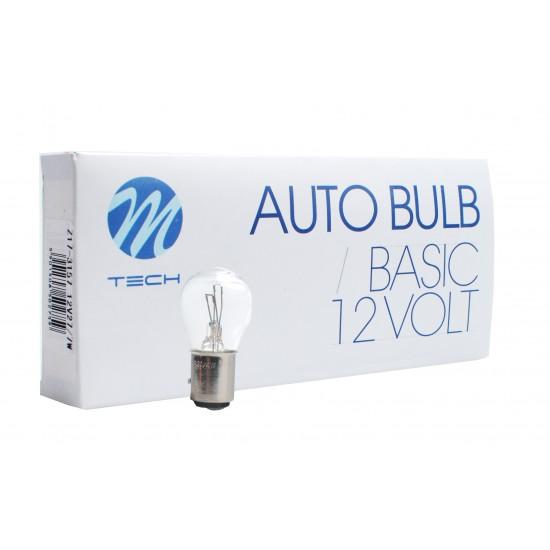 Auto sijalica 12V/21/4W  M-Tech Z37 - Powertec halogene sijalice (najpovoljnije cene www.silverauto.rs)