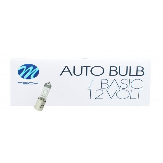 Auto sijalica M-Tech  H21W 12V Z67 - Powertec halogene sijalice (najpovoljnije cene www.silverauto.rs)