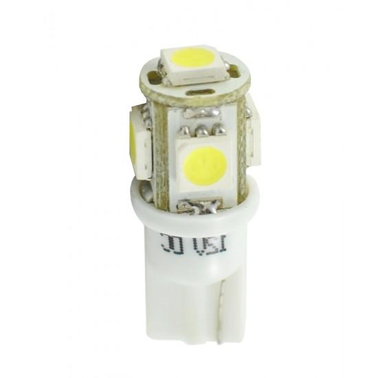 Auto sijalica LED L054 M-tech /cena za par sijalica/ - Led sijalice (najpovoljnije cene www.silverauto.rs)