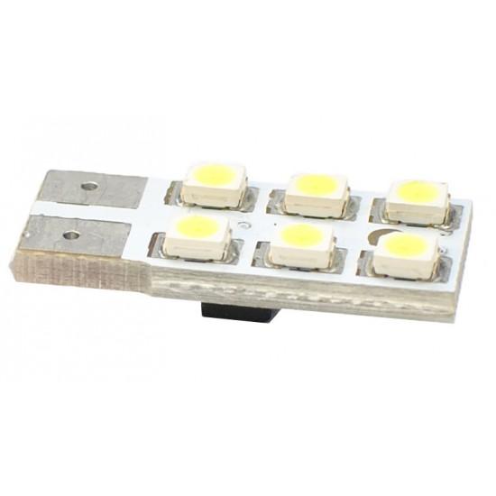 Auto sijalica LED L083 M-tech /cena za par sijalica/ - Led sijalice (najpovoljnije cene www.silverauto.rs)