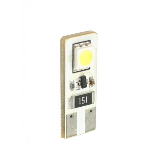 Auto sijalica LED L301 M-tech /cena za par sijalica/ - Led sijalice (najpovoljnije cene www.silverauto.rs)