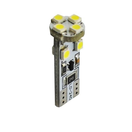 Auto sijalica LED L312 M-tech / cena za par sijalica/ - Led sijalice (najpovoljnije cene www.silverauto.rs)