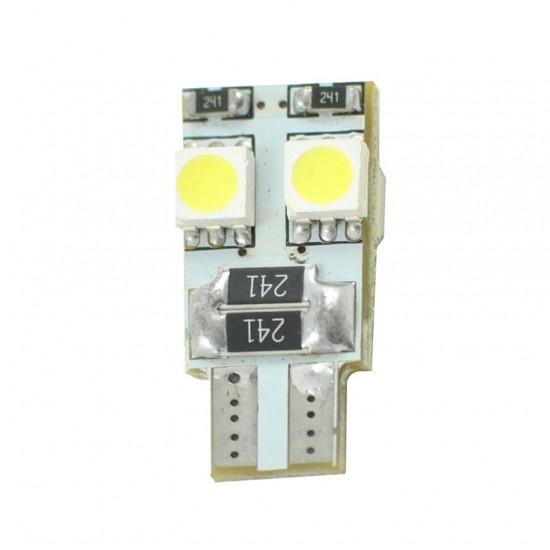 Auto sijalica LED L313 M-tech /cena za par sijalica/ - Led sijalice (najpovoljnije cene www.silverauto.rs)