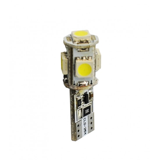Auto sijalica LED L321 CANBUS M-tech /cena za par sijalica/ - Led sijalice (najpovoljnije cene www.silverauto.rs)