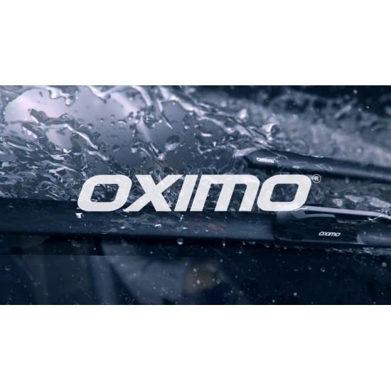 Metlice brisača Oximo  WUSP525 - Prednje metlice brisača (najpovoljnije cene www.silverauto.rs)