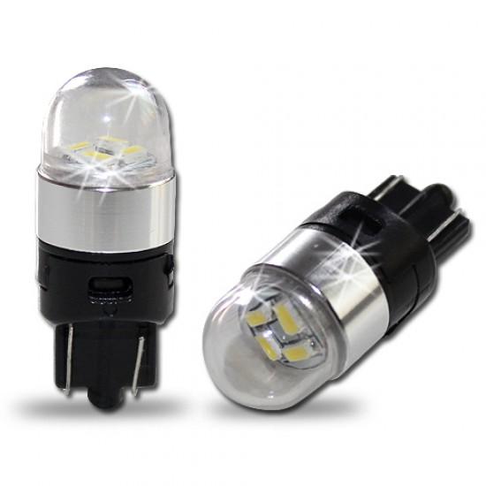 Auto sijalica LED L095 M-tech - Led sijalice (najpovoljnije cene www.silverauto.rs)