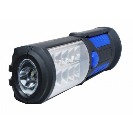 Baterijska lampa IL40 - Baterijske lampe (najpovoljnije cene www.silverauto.rs)