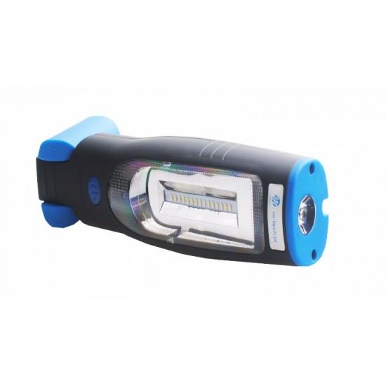 Baterijska lampa IL94 M-tech - Baterijske lampe (najpovoljnije cene www.silverauto.rs)