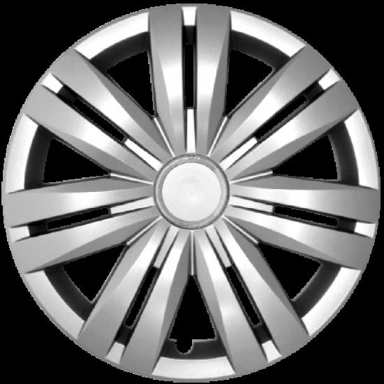 Ratkapne 16  427 - Ratkapne 16 (najpovoljnije cene www.silverauto.rs)