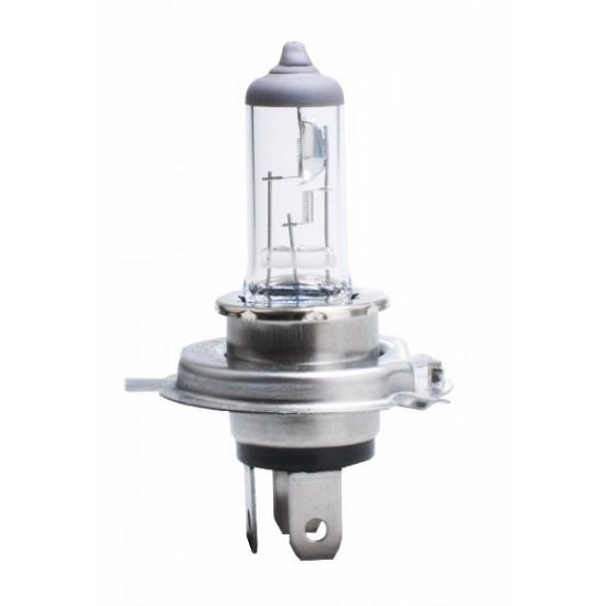 Auto sijalica H4 75/70W 24V M-Tech - Powertec halogene sijalice (najpovoljnije cene www.silverauto.rs)