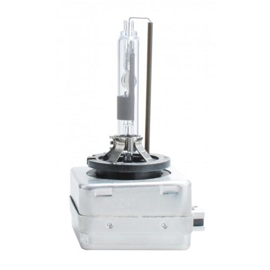 Auto sijalica xenon M-tech  Basic D1R 4300K - Xenon sijalice (najpovoljnije cene www.silverauto.rs)