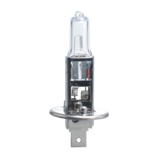 Auto sijalica M-TECH H1  Premium +30   Z101 - Powertec halogene sijalice (najpovoljnije cene www.silverauto.rs)