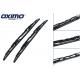 Metlice brisača Oximo  WEX450450 - Prednje metlice brisača (najpovoljnije cene www.silverauto.rs)
