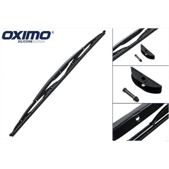 Metlice brisača Oximo  WUSAG900 - Metlice brisača za kamione, autobuse i kombi vozila (najpovoljnije cene www.silverauto.rs)