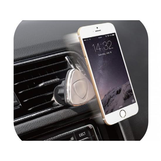 Držač mobilnog telefona veći - Unutrašnja oprema (najpovoljnije cene www.silverauto.rs)