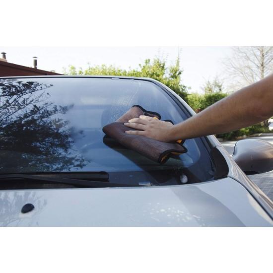 Krpa za automobil Mr Kleen 40x45 CM - Unutrašnja oprema (najpovoljnije cene www.silverauto.rs)