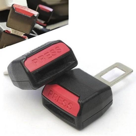 Utikač za pojas /cena za dva komada/ - Unutrašnja oprema (najpovoljnije cene www.silverauto.rs)