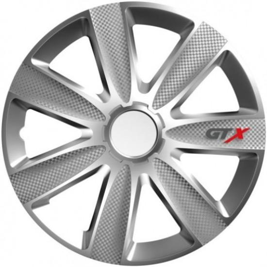 """RATKAPNE 14"""" GTX CARBON - Ratkapne 14 (najpovoljnije cene www.silverauto.rs)"""