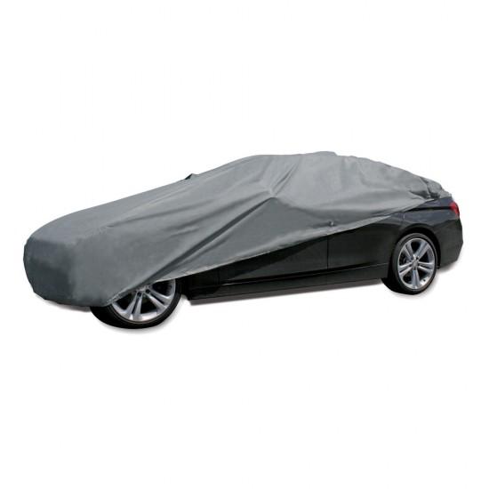 Cerada za auto XL veličina – 510x178x119 - Cerade za automobile (najpovoljnije cene www.silverauto.rs)