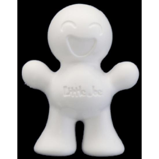 Miris za auto Little Joe – Fresh Mint - Auto osveživači (najpovoljnije cene www.silverauto.rs)