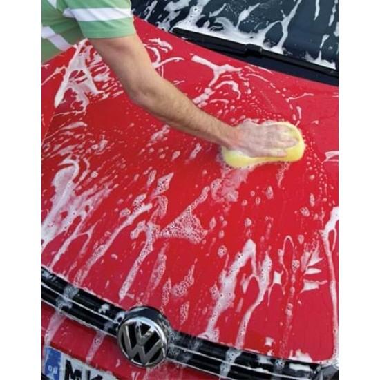 Auto sampon Turtle Wax - Auto kozmetika Turtle Wax (najpovoljnije cene www.silverauto.rs)