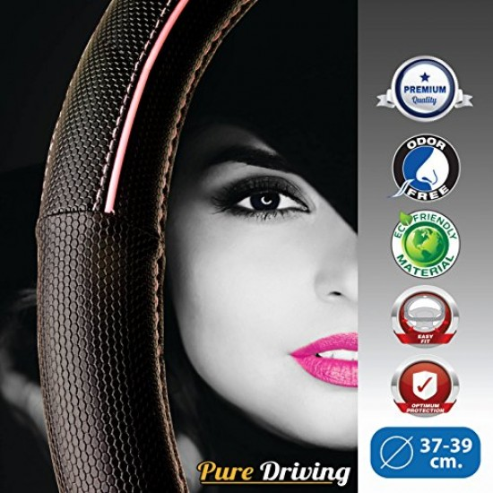 Navlaka volana Sumex  fvp1220 - Navlake volana (najpovoljnije cene www.silverauto.rs)
