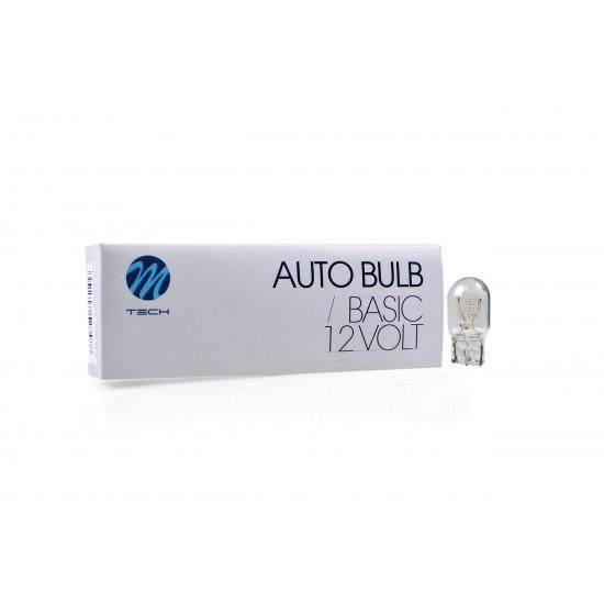 Auto sijalica M-tech 12v21w  ubodna  Z45 - Powertec halogene sijalice (najpovoljnije cene www.silverauto.rs)
