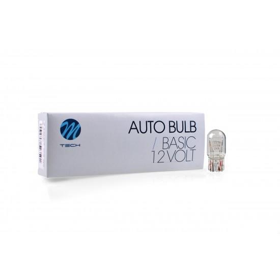 Auto sijalica M-tech 12v21/5w ubodna Z46 - Powertec halogene sijalice (najpovoljnije cene www.silverauto.rs)