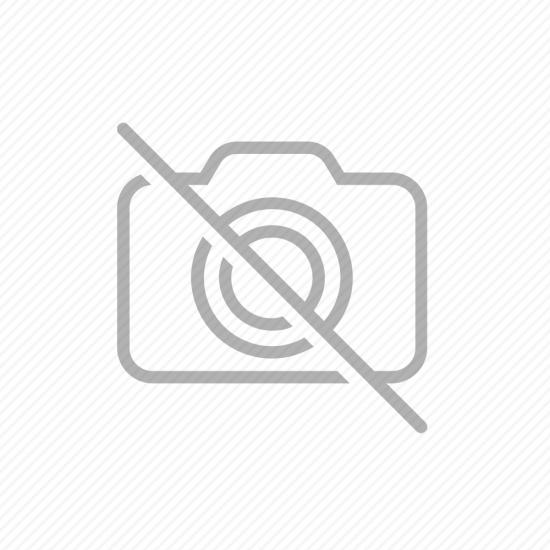 Gepek patosnica Renault Megane od 2016 - Patosnice za gepek (najpovoljnije cene www.silverauto.rs)
